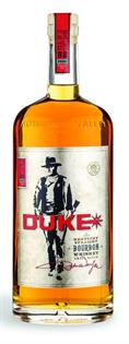Duke Bourbon 750ml